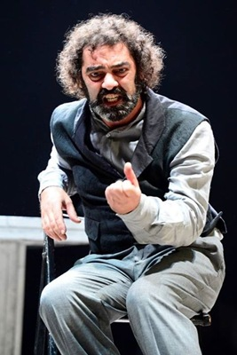 images/stories/nostri_artisti/Foto_di_scena_1_RE_LEAR.JPG